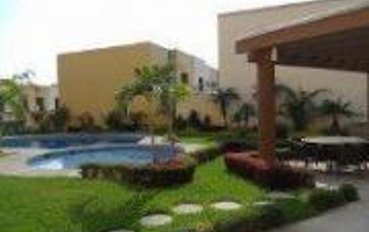 Foto de casa en venta en  , paseos de tezoyuca, emiliano zapata, morelos, 1618384 No. 06