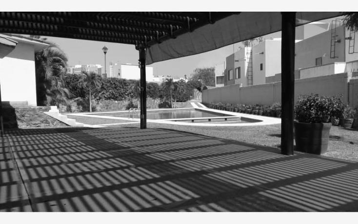Foto de casa en venta en  , paseos de tezoyuca, emiliano zapata, morelos, 1910544 No. 02