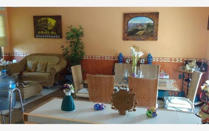 Foto de casa en venta en  , paseos de tezoyuca, emiliano zapata, morelos, 1910544 No. 07