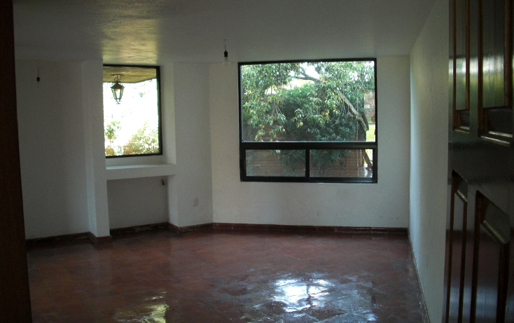 Foto de casa en venta en  , paseos de toluca, toluca, méxico, 1136349 No. 04