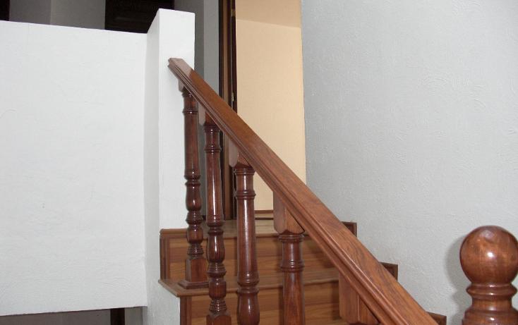 Foto de casa en venta en  , paseos de toluca, toluca, méxico, 1136349 No. 06