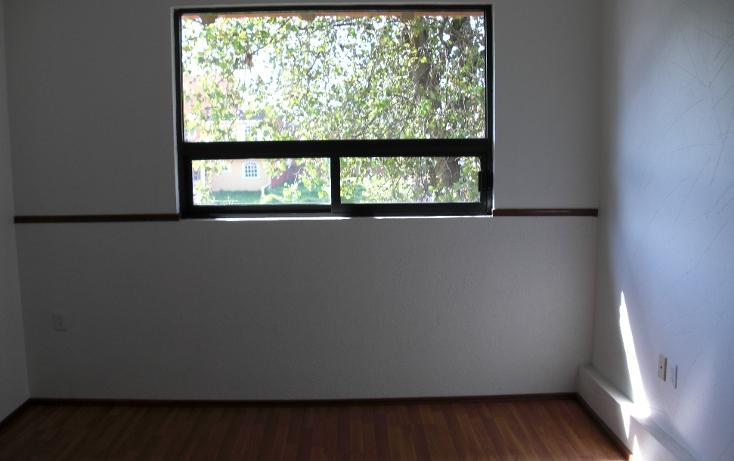 Foto de casa en venta en  , paseos de toluca, toluca, méxico, 1136349 No. 08