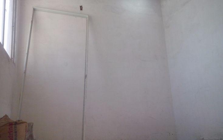 Foto de casa en venta en, paseos de tultepec ii, tultepec, estado de méxico, 1660920 no 02