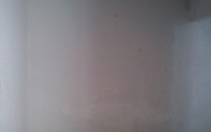Foto de casa en venta en, paseos de tultepec ii, tultepec, estado de méxico, 1660920 no 04