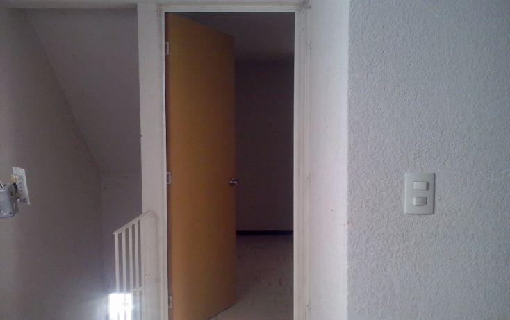 Foto de casa en venta en, paseos de tultepec ii, tultepec, estado de méxico, 1660920 no 05