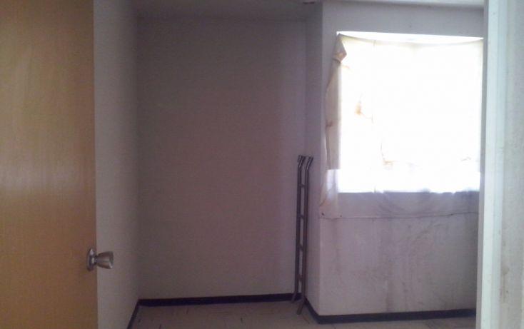 Foto de casa en venta en, paseos de tultepec ii, tultepec, estado de méxico, 1660920 no 06
