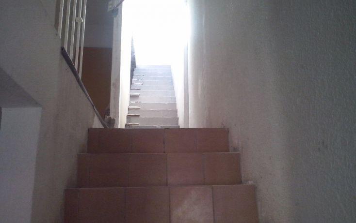 Foto de casa en venta en, paseos de tultepec ii, tultepec, estado de méxico, 1660920 no 09