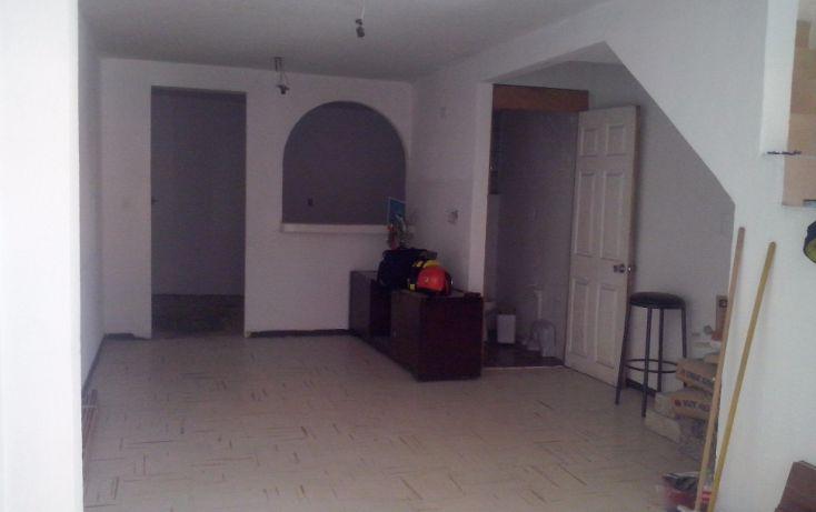 Foto de casa en venta en, paseos de tultepec ii, tultepec, estado de méxico, 1660920 no 14