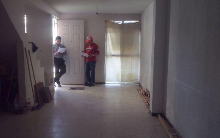 Foto de casa en venta en, paseos de tultepec ii, tultepec, estado de méxico, 1660920 no 15
