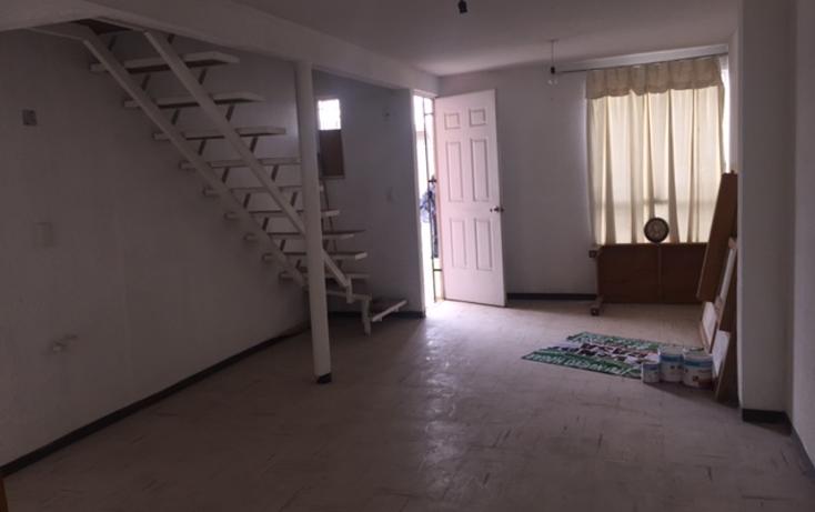 Foto de casa en venta en  , paseos de tultepec ii, tultepec, m?xico, 1132227 No. 02