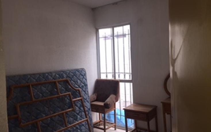 Foto de casa en venta en  , paseos de tultepec ii, tultepec, m?xico, 1132227 No. 04