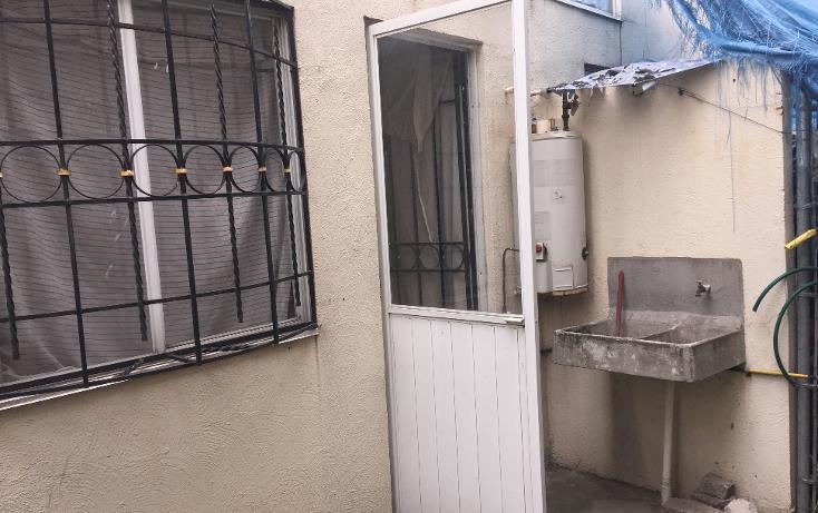 Foto de casa en venta en  , paseos de tultepec ii, tultepec, m?xico, 1132227 No. 05