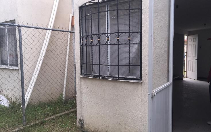 Foto de casa en venta en  , paseos de tultepec ii, tultepec, m?xico, 1132227 No. 06