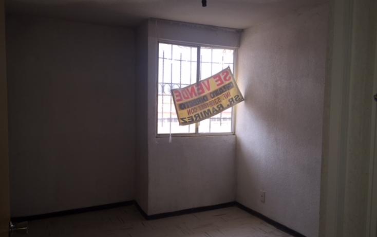 Foto de casa en venta en  , paseos de tultepec ii, tultepec, m?xico, 1132227 No. 07