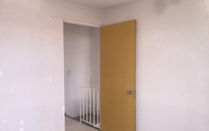 Foto de casa en venta en  , paseos de tultepec ii, tultepec, m?xico, 1132227 No. 08
