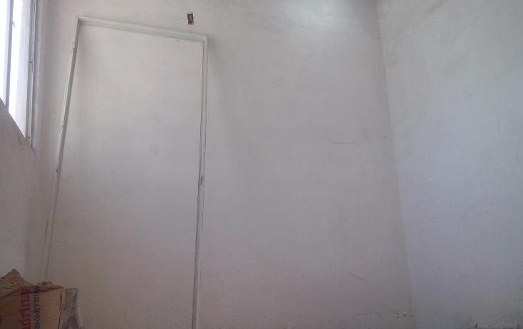 Foto de casa en venta en  , paseos de tultepec ii, tultepec, m?xico, 1660920 No. 02