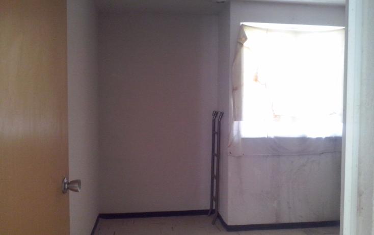 Foto de casa en venta en  , paseos de tultepec ii, tultepec, m?xico, 1660920 No. 06