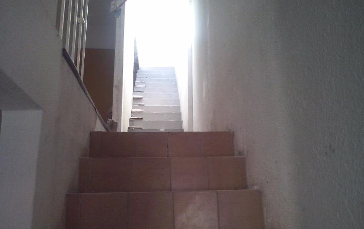 Foto de casa en venta en  , paseos de tultepec ii, tultepec, m?xico, 1660920 No. 09