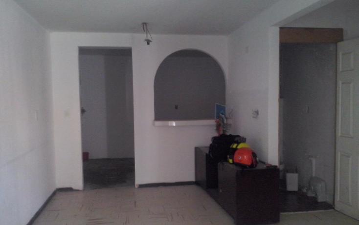 Foto de casa en venta en  , paseos de tultepec ii, tultepec, m?xico, 1660920 No. 10