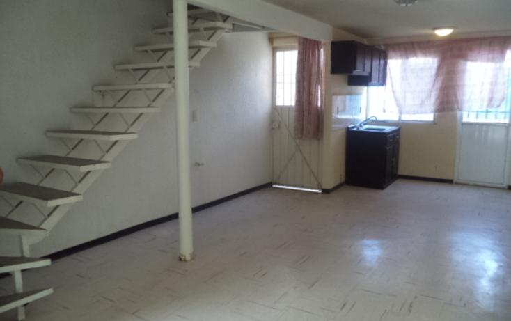 Foto de casa en venta en  , paseos de tultepec ii, tultepec, m?xico, 1785076 No. 02