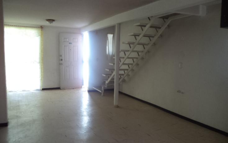 Foto de casa en venta en  , paseos de tultepec ii, tultepec, m?xico, 1785076 No. 03