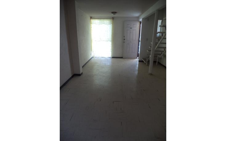 Foto de casa en venta en  , paseos de tultepec ii, tultepec, m?xico, 1785076 No. 04