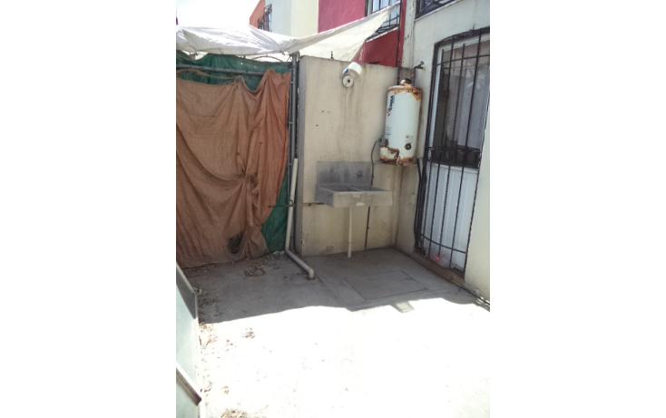 Foto de casa en venta en  , paseos de tultepec ii, tultepec, m?xico, 1785076 No. 08