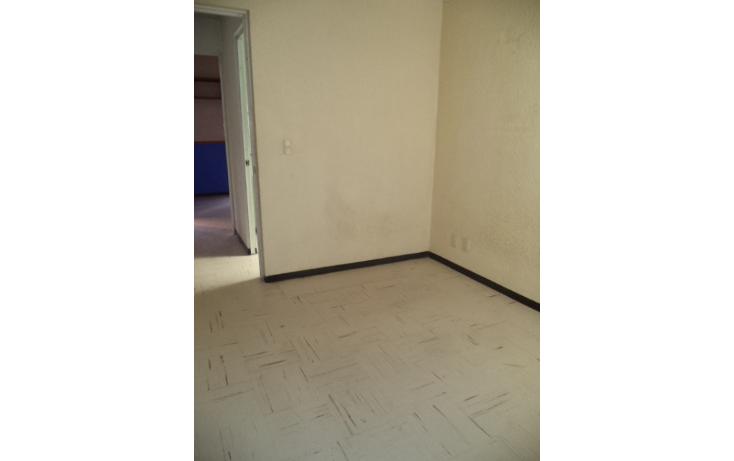 Foto de casa en venta en  , paseos de tultepec ii, tultepec, m?xico, 1785076 No. 11
