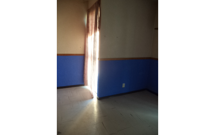 Foto de casa en venta en  , paseos de tultepec ii, tultepec, m?xico, 1785076 No. 14
