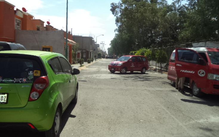 Foto de casa en venta en  , paseos de tultepec ii, tultepec, m?xico, 1785076 No. 17