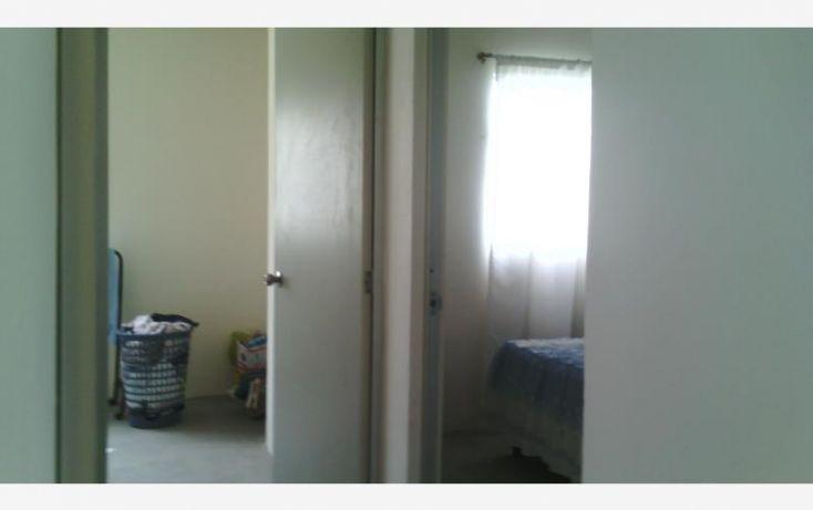 Foto de casa en renta en paseos de vivaldi 26, el machero, cuautitlán, estado de méxico, 1371079 no 01