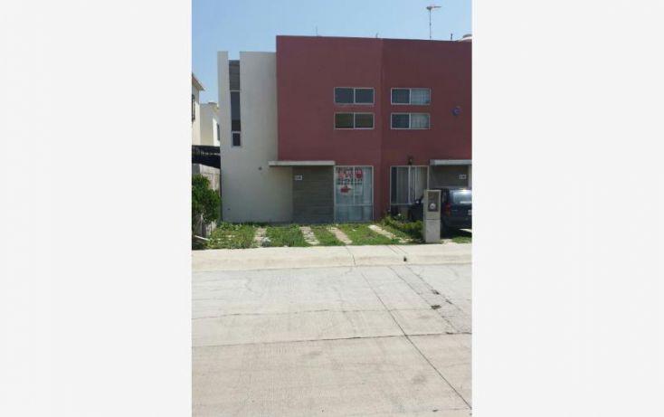 Foto de casa en renta en paseos de vivaldi 26, el machero, cuautitlán, estado de méxico, 1371079 no 02