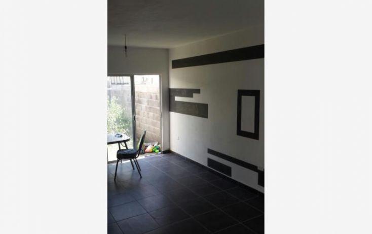 Foto de casa en renta en paseos de vivaldi 26, el machero, cuautitlán, estado de méxico, 1371079 no 03