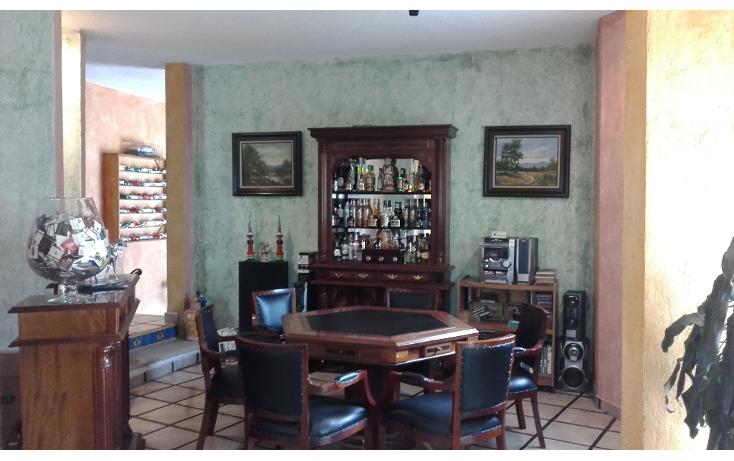 Foto de casa en venta en  , paseos de xhosda, san juan del río, querétaro, 1895140 No. 07