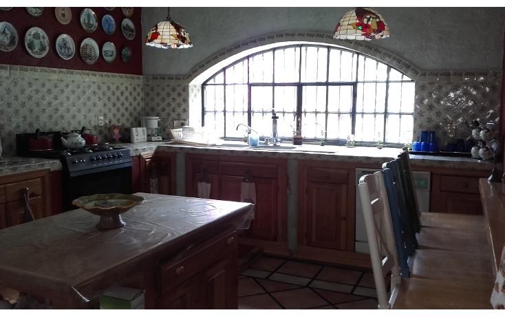 Foto de casa en venta en  , paseos de xhosda, san juan del río, querétaro, 1895140 No. 08