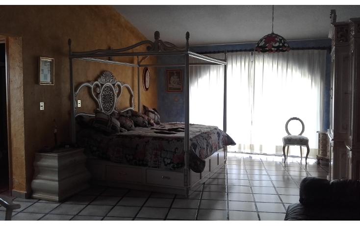 Foto de casa en venta en  , paseos de xhosda, san juan del río, querétaro, 1895140 No. 09
