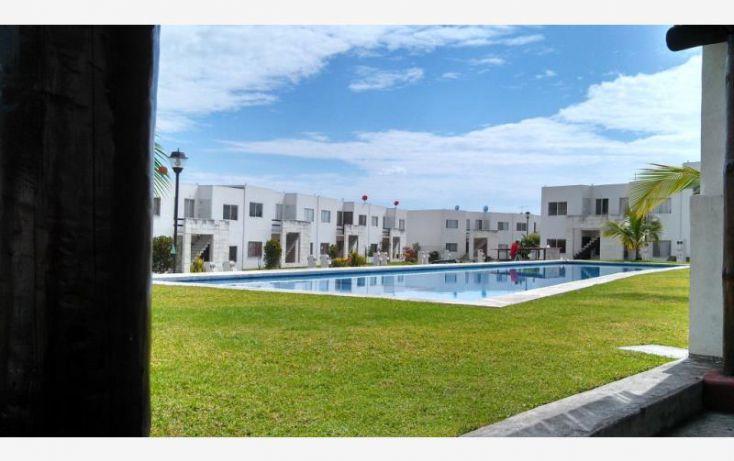 Foto de departamento en venta en paseos de xochitepec 36, 3 de mayo, xochitepec, morelos, 1616920 no 03