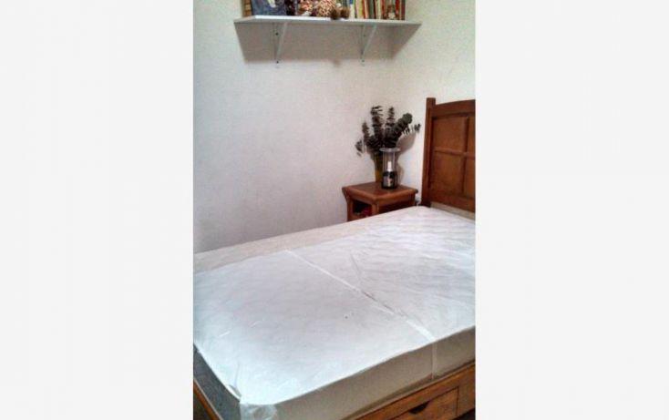 Foto de departamento en venta en paseos de xochitepec 36, 3 de mayo, xochitepec, morelos, 1616920 no 08