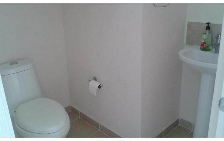 Foto de casa en venta en  , paseos de xochitepec, xochitepec, morelos, 1353903 No. 03