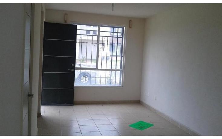 Foto de casa en venta en  , paseos de xochitepec, xochitepec, morelos, 1353903 No. 04