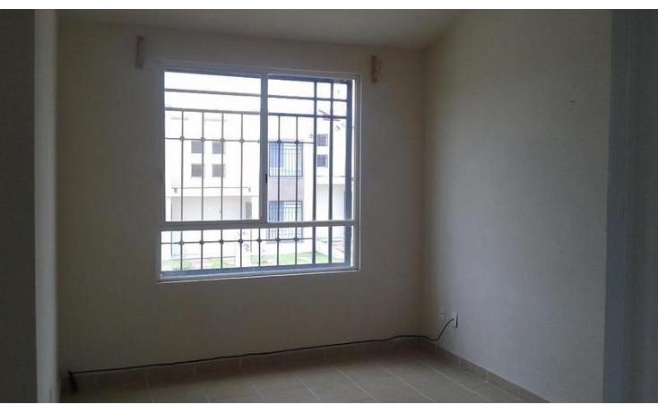Foto de casa en venta en  , paseos de xochitepec, xochitepec, morelos, 1353903 No. 08