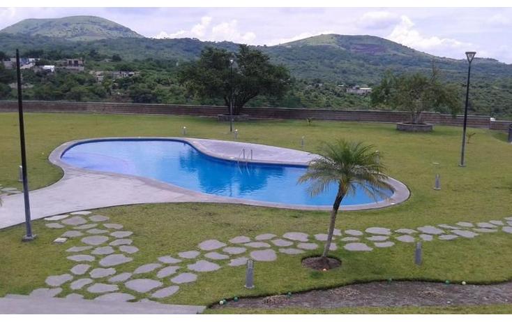 Foto de casa en venta en  , paseos de xochitepec, xochitepec, morelos, 1353903 No. 11