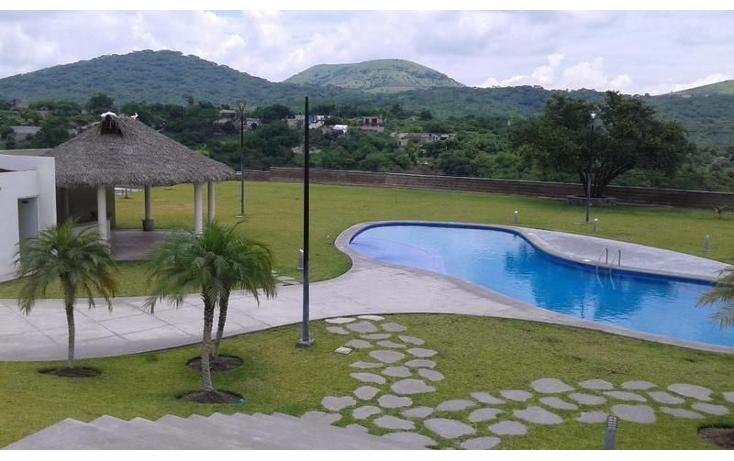 Foto de casa en venta en  , paseos de xochitepec, xochitepec, morelos, 1353903 No. 12