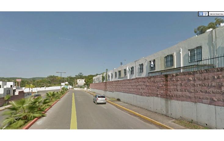 Foto de terreno comercial en venta en  , paseos de xochitepec, xochitepec, morelos, 1852012 No. 02