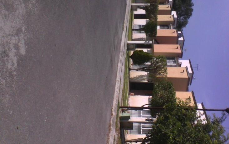 Foto de casa en venta en  , paseos de xochitepec, xochitepec, morelos, 1860072 No. 02