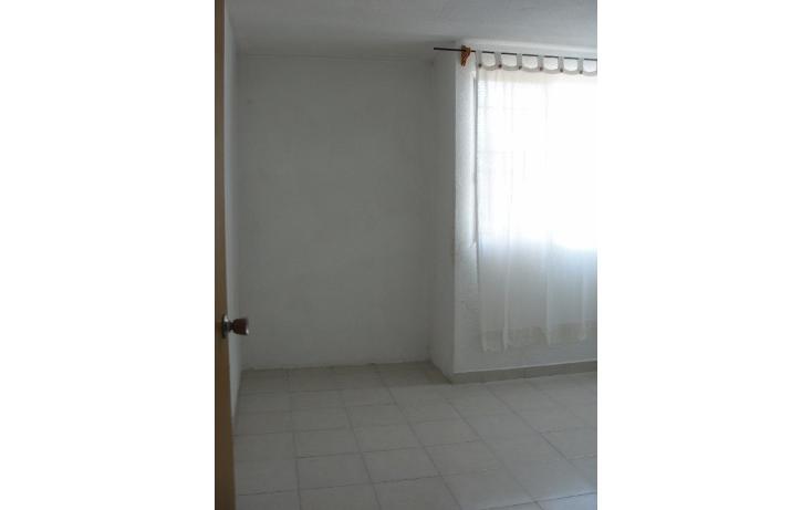 Foto de casa en venta en  , paseos de xochitepec, xochitepec, morelos, 1860072 No. 04
