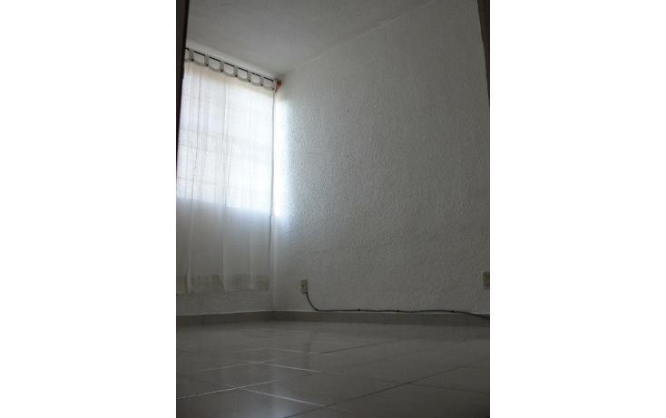 Foto de casa en venta en  , paseos de xochitepec, xochitepec, morelos, 1860072 No. 05