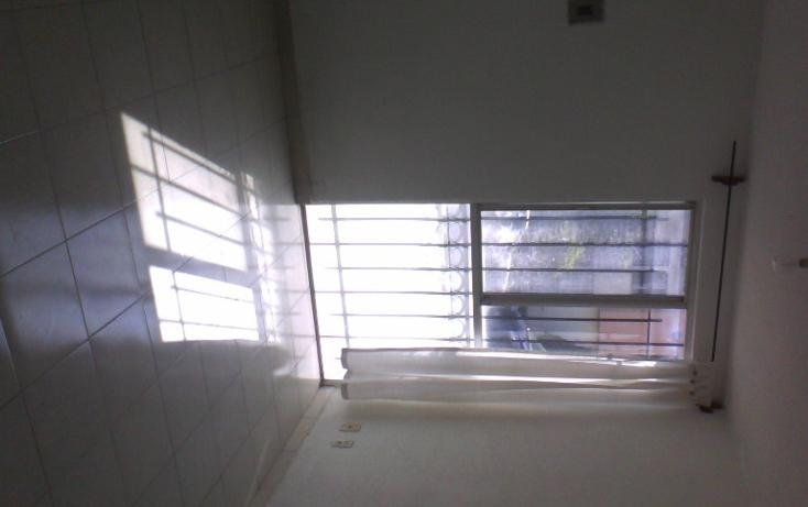 Foto de casa en venta en  , paseos de xochitepec, xochitepec, morelos, 1860072 No. 07