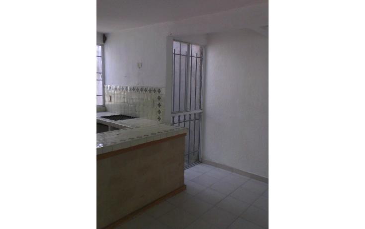 Foto de casa en venta en  , paseos de xochitepec, xochitepec, morelos, 1860072 No. 10