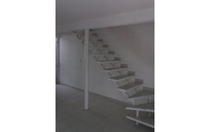 Foto de casa en venta en  , paseos de xochitepec, xochitepec, morelos, 1860072 No. 11
